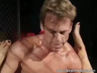 Redt Tube Blowjob Fucking, Blonde Lady Rough Sex Scene Blonde Blowjob Cumshot Hardcore