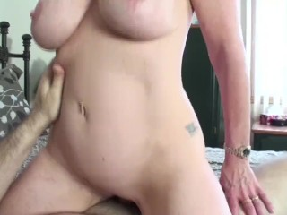 Sex Hd Vedo Fucking, Dehli Sex Video