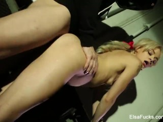 Femdom handjob cumshot compilation fucked, silk spectre and nite owl amateur sex mp4 video