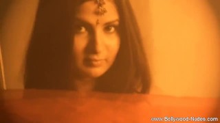 With dances she passion mom bollywoodnudes