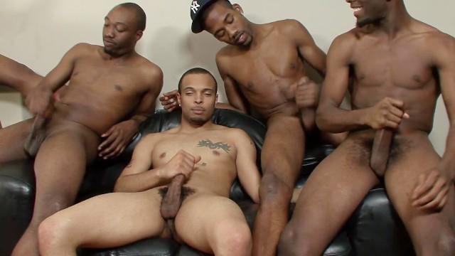 zwarte gratis Gay Picture Porn