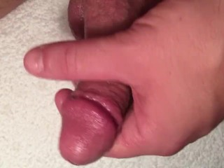Softy dick again