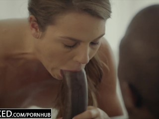 Hairiest Milf Vary Hard Fucked, Smoking While Been Fucked Video