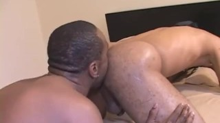 Drae vs diego cock dick
