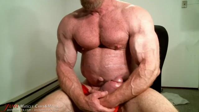 Tom Lord homofil porno