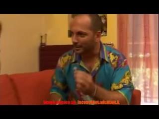 Guardami+Elena+Grimaldi+Film+Italiano+part+1.mp4