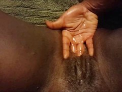 Squirt Videos Coming Soon! (Preview)