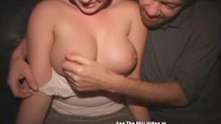 Big Tits Candi Apple Suck Fuck Porn Theater Gangbang