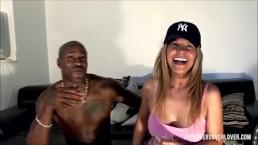 Big booty mature porn videos