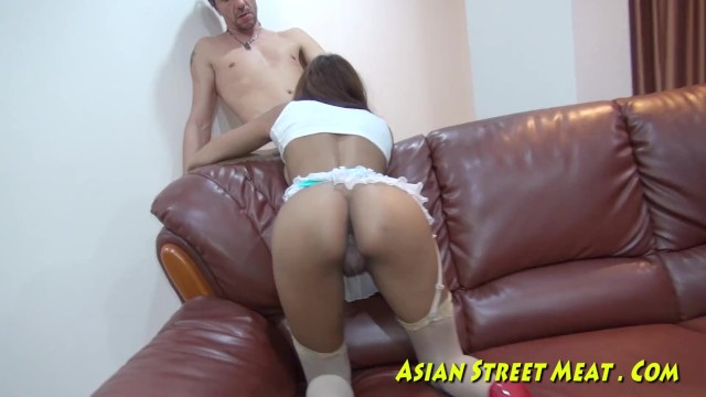 Chained Up Anal Lesbian Slaves In Pantyhose