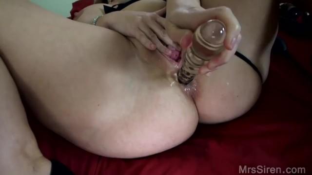 Big Pussy Play - 無料エロムービーとセックス動画。Pornhubはエロ動画を ...