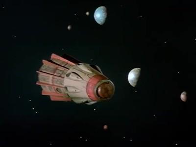 kosmos-v-pizde-porno-video-video-originalnoe-video-porno