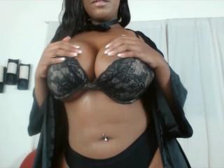 Bbw Layla Monroe Porn - Layla Monroe - Gold Show