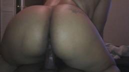 Redbone Creamy/Wet Pussy;p