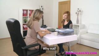 Agent licks to femaleagent tattooed emo orgasm tattoos redhead