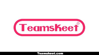TeamSkeet - July 2016 Hot Sex Compilation Video