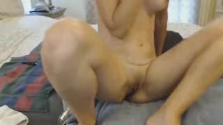 Hot pussy her fucks hardcore milf tits ass