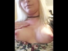 Sexy Pleasureclone Snapchat Compilation 2015-2016