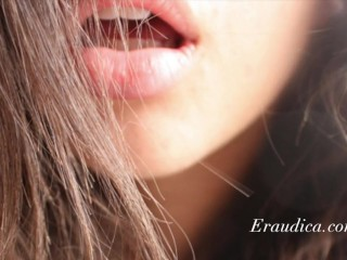 3am Sensual Sex...erotic audio by Eve's Garden