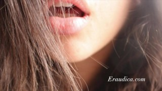 3am Sensual Sexerotic audio by Eve's Garden