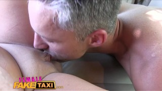 FemaleFakeTaxi Busty sexy driver milks studs cock hardcore car-sex sexy taxi amateur blonde blowjob cumshot huge-tits big-tits car pov femalefaketaxi pussy-licking hd point-of-view busty czech