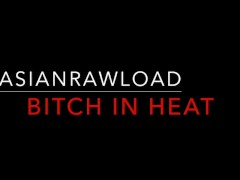 Bitch In Heat - available on Xtube