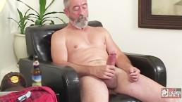 Hung Daddy Magnum