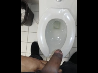 GET THIS FUCKING COCK IN YOUR MOUTH