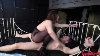 Sara Jay Has Sex Slaves  big booty femdom sex alex adams edging sex big tits creampie pantyhose kink ripped pantyhose sex slaves femdom edging male sex slaves sweetfemdom sara jay fake tits lance hart bondage sex huge tits