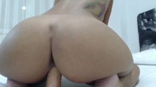 Anisyia Livejasmin Extreme close-up POV asshole stretching HD  big ass big tits recorded private camgirl huge pov model romania webcam brunette slut beautiful extreme close up