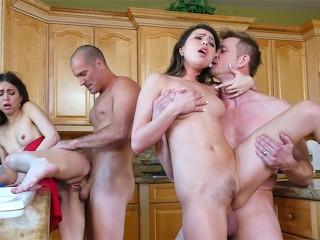 Dating Sim Nsfw Pussy Fucked, M Twilightsex Com Sex
