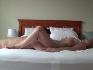 новинка порно фильм лесбиянки онлайн