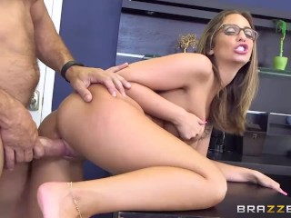 Color Climax Archive Fucked Hard, Dirty Moms Nude Scene