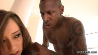Anal cuckold Remy Lacroix was feeling bored  ass fuck lingerie clit rubbing masturbation wcpclub cuckold pornstar interracial brunette pale skin fingering anal stockings housewife pussy licking natural tits shaved pussy