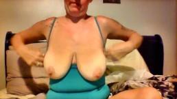 big beautiful tits