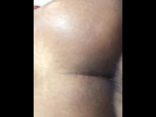 Silk Pornstar Slim Dreadhead Truck Driver Fucks Me In Chicago On Labor Day 2016