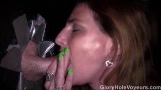 Gloryhole Massive Cum Shots  gloryholevoyeurs glory hole real gloryhole gloryhole fuck facials gloryhole