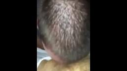 Giving Head