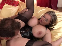 Big tits round asses whoa torrent Ass