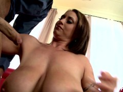 Big Tits love Big Dicks – Scene 3