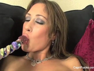 Descargar videos porno gratis step mom get it hard and deep doggy with a huge creampie by step son