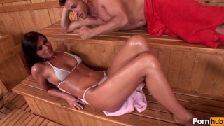 attraction scene fatale style anal