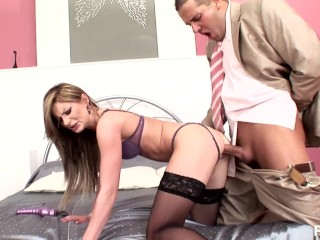 Sexy Fathers Day Pictures And Videos Drugged And Fucked, Xxx Com Xvideo Mp4 Video