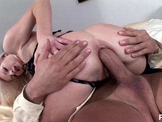Free bra porn movies