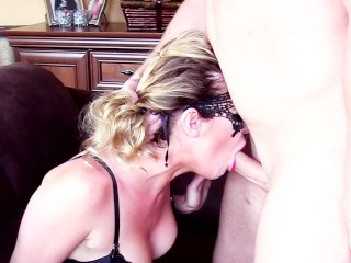 Painful Anal Ass to Mouth. Deepthroat, Gagging, Sloppy, Oral Creampie Slut