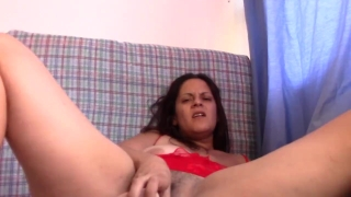 Boobsjob and Cum Help POV Sex Simulation