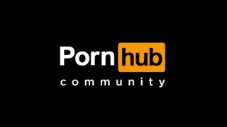 Video is in good quality and Transexual video for free