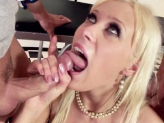 Latina porn pussy shots