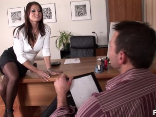 Marcia imperator forced to fuck, breed my wife stories video