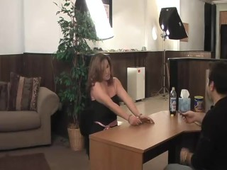 Julianne Moore Boogie Nights Video Fucking, crishandcuffed Bondage